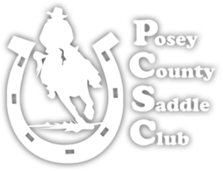 Posey County Saddle Club